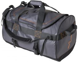 70479-Duffel-Bag-254x203
