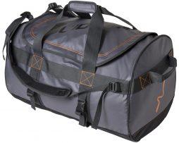 70479-Duffel-Bag-254x203