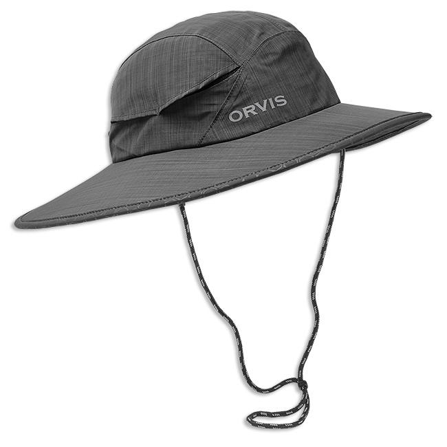 Orvis-Waterproof-Wide-Brimmed-Hat.jpg