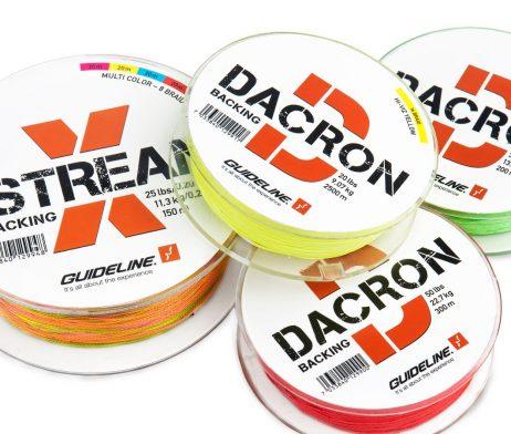 dacron-462x392-1.jpg