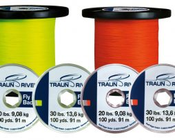 traun_river_fly_line_backing_1-254x203