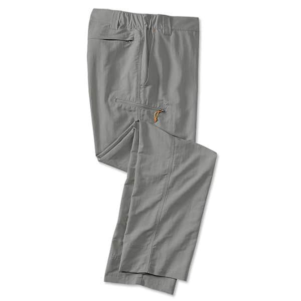 orvis-jackson-quick-dry-pants-gunsmoke-v2.jpg