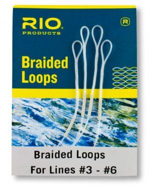 rio_braided_loops_schlaufenverbindung-300x370.jpg
