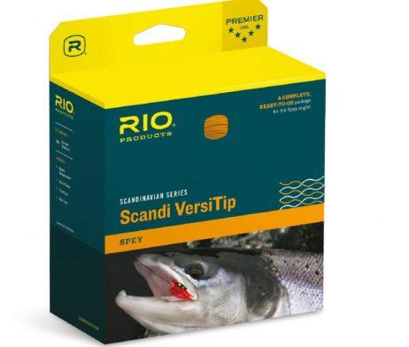 rio_scandishortversitip_shootinghead_1-462x392.jpg