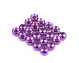 Lucent-Beads-Tungsten-Round-Deep-Purple-254x203-1.jpg