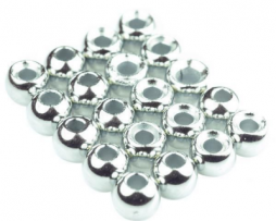 Lucent-Beads-Tungsten-Round-Silver_200x200@2x-254x203-1.png