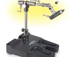 Stonfo-Morsetto-Transformer-254x203-1.jpg