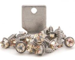 Tungsten-studs-20pcs-254x203