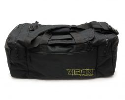 vision-all-in-one-duffel-800x800-254x203