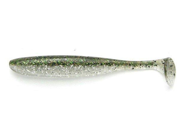 easy-shiner-51mm-silver-flash-minnow-1457091422.jpg