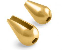 eng_pl_Tungsten-Tear-Drops-Gold-7929_1-254x203