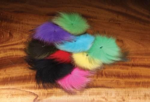 hareline-arctic-fox-tail-hair-e1556963940375.jpg
