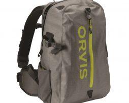 orvis-waterproof-backpack.MAIN_.00-254x203