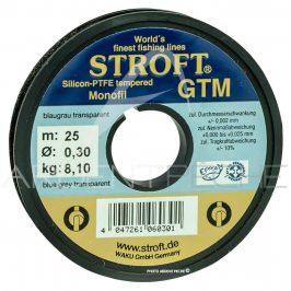 I-Grande-19116-fils-nylon-stroft-gtm-25m.net_-266x266-2.jpg