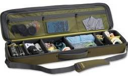 Orvis-Reisetasche-Fliegenfischen-Safe-Passage-Carry-it-all-266x151