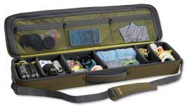 Orvis-Reisetasche-Fliegenfischen-Safe-Passage-Carry-it-all-266x151-2.jpg
