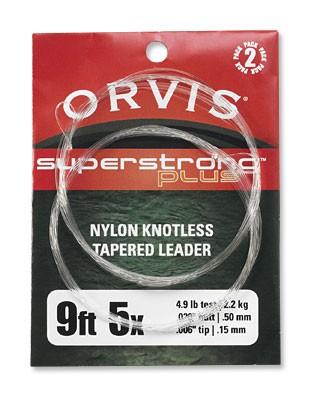 orvis-rot-leader.jpg