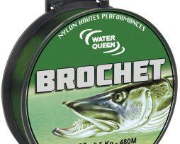 nylon-carnassier-water-queen-brochet-z-1188-118811-254x203