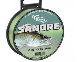 nylon-sandre-water-queen-254x203