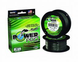 powerpro-braided-spectra-fiber-fishing-line-moss-green-150lb-1500-yds-1-254x203