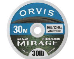 Mirage-Big-Game-2-254x203