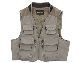 keeper-vest-254x203