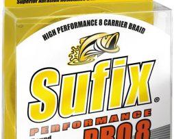 predator-braid-sufix-performance-pro-8-screws-green-135m-z-1000-100097-254x203