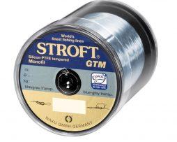 stroft-gtm-schnur-gross_z1-254x203