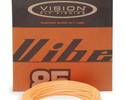 vibe-85-254x203-1.jpg