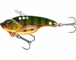 daiwa-prorex-metal-vib-wobbler-gold-perch-254x203-1.jpg