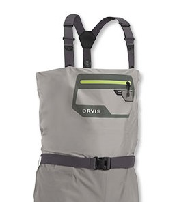 Orvis-Mens-Ultralight-Convertible-Wader.jpg