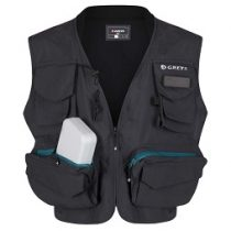 grey-vest-e1542186336523.jpg