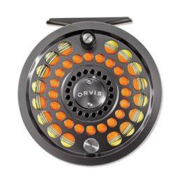 orvis-battenkill-disc-reel-e1550766840130.jpg