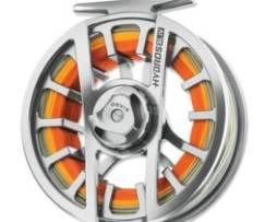 orvis-hydros-sl-iv-silver-fliegenrolle