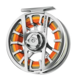 orvis-hydros-sl-iv-silver-fliegenrolle-e1550765128888.jpg