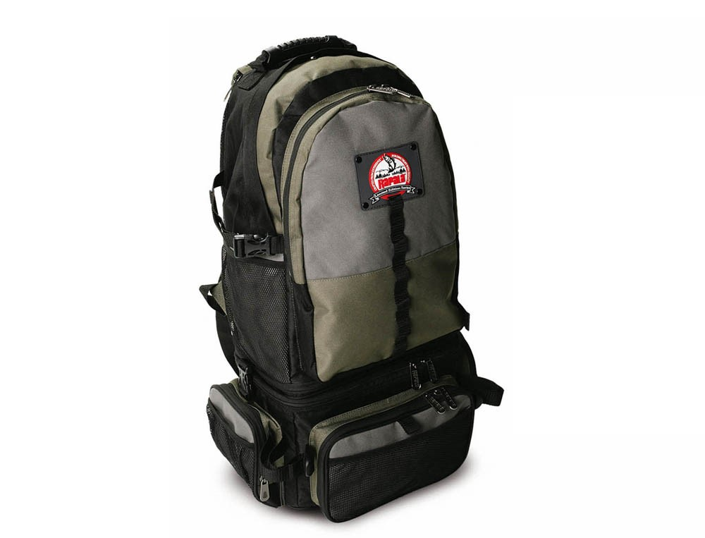 rapala-rucksack-3-in-1-combo-prowear.jpg