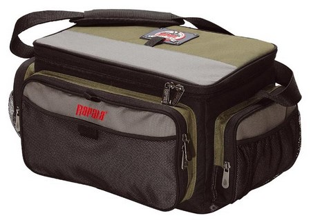 sac-rapala-tackle-bag-p-339-33970.jpg