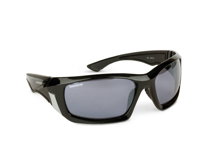 shimano-brillem-SPEEDMASTER.jpg