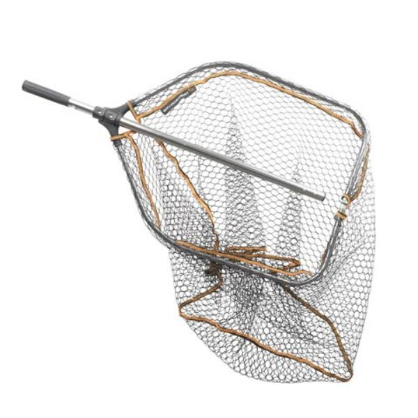 Savage-Gear-Pro-Folding-Rubber-Mesh-Landing-Net-XL.jpg