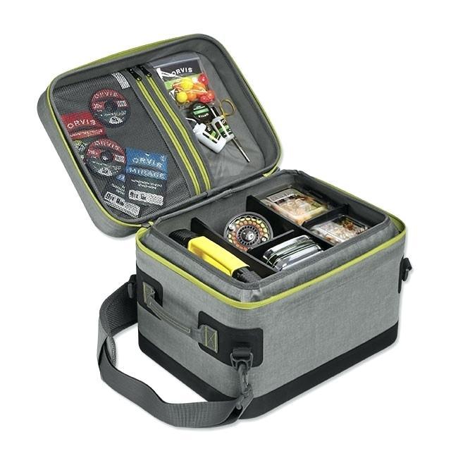 orvis-brief-case-boat-bag-phone.jpg