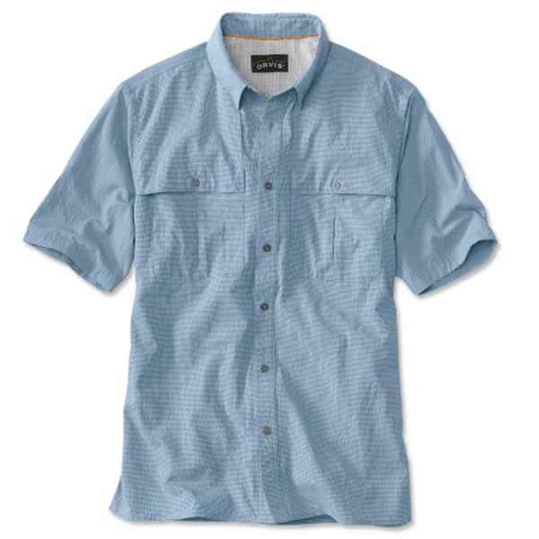 orvis-mens-short-sleeve-open-air-caster-sky-blue.jpg