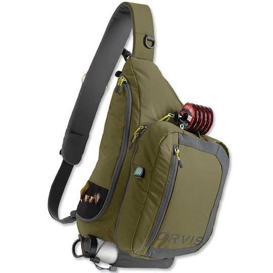 orvis_safe_passage_guide_sling_pack_-_fly_fishing_rucksack_backpack_bag_luggage_1.jpg