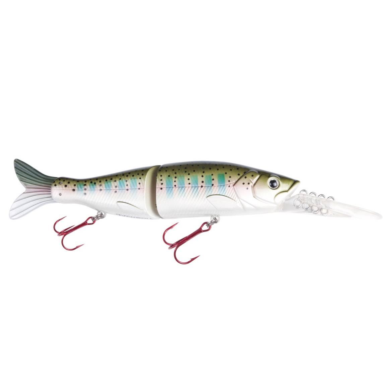 jackson-real-dive-100-13g-rainbow-trout.jpg