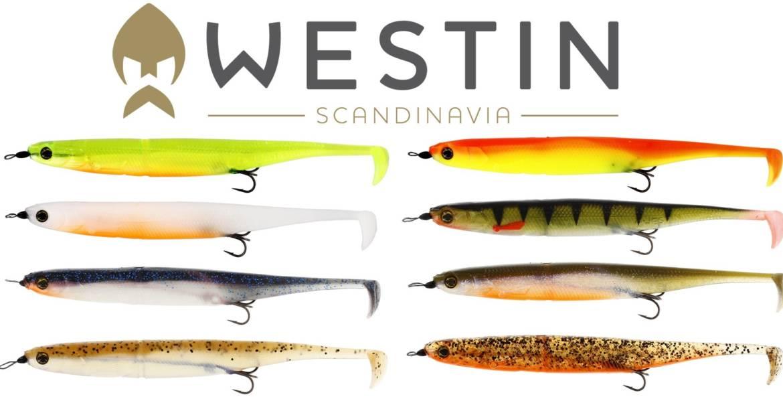 Westin-KickTeez-ST-Rigged-15cm-2-Gummifische-fert_4.jpg