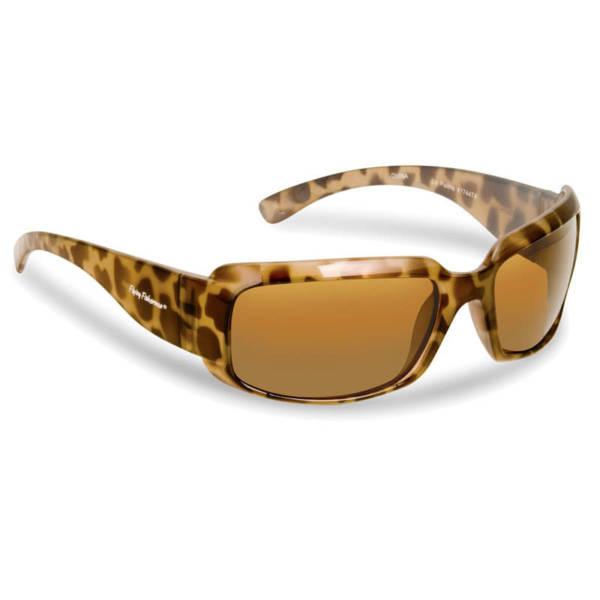 flying-fisherman_la-palma-sunglasses-7744ta-e1574344291585.jpg