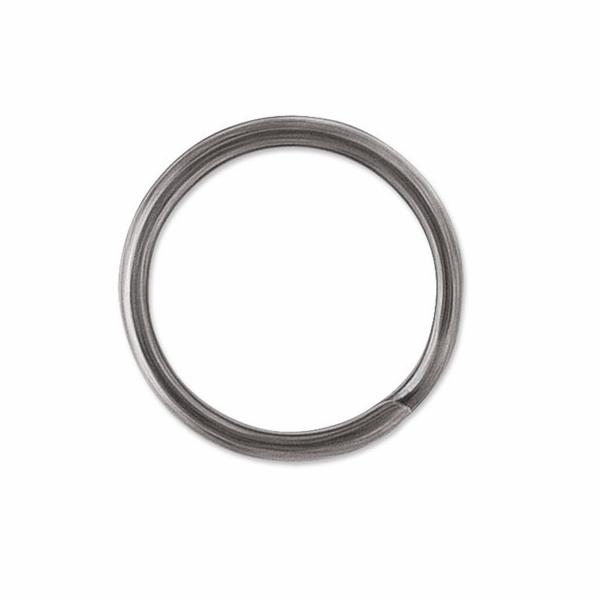 vmc-sr-7-split-ring-10.jpg
